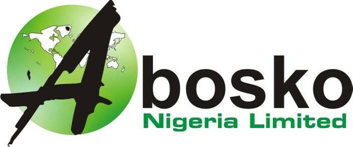 Abosko Nigeria Limited